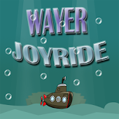 Water Joyride
