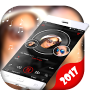 PIP Music Player