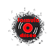 FormulaDisco Radio Download for PC Windows 10/8/7