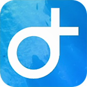Dive+ : Make your diving extraordinary APK download