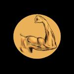 Hang Tight - Hangboard Trainer icon