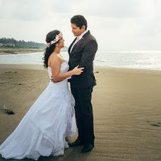 Fotógrafo de bodas Daniel Aquino (daniaquino). Foto del 19.07.2017