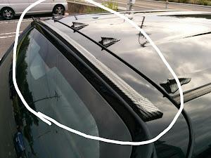 アルト HA36S アルトF(HA36S)のカスタム事例画像 【車とブログ系YouTuber】ミニちゅぶTVさんの2018年08月25日22:56の投稿