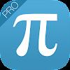 iMatematica™ Pro APK