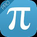 iMatemáticas™ Pro icon