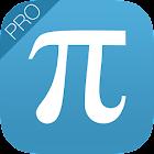 iMathematics™ Pro icon