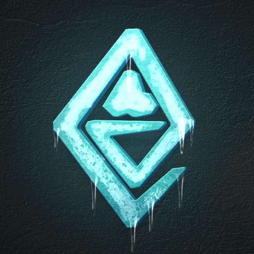 FrozenShard Games avatar image