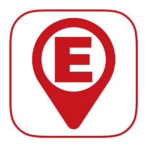 İzmir EO Nöbetçi Eczane