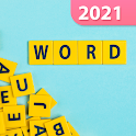 Word Search Mania - Word Find Connect Word Game icon