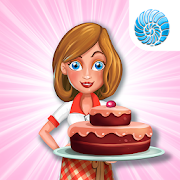 Julie's Sweets – Delicious treats MOD APK 1.64 (All Levels Unlocked)