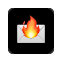 Burner Emails: Easy, Fast, Disposable Emails