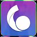 Comeet Event Icon