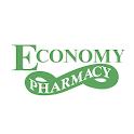 Economy Pharmacy icon