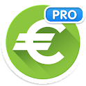 Currency FX Pro icon