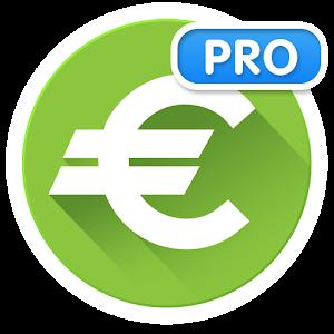 Divisa FX Pro Gratis
