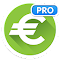 Currency FX Pro file APK Free for PC, smart TV Download