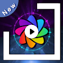 Video Maker With Music - Video Editor icon