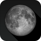 Лунный день icon