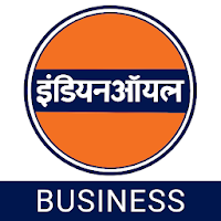 IndianOil For Business