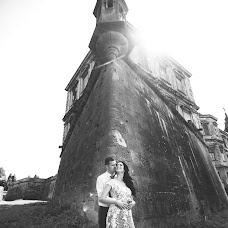 Wedding photographer Vladimir Tickiy (Vlodko). Photo of 20.06.2016