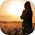 Kata Renungan Kehidupan Dunia file APK Free for PC, smart TV Download