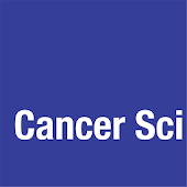 Cancer Science App for Android