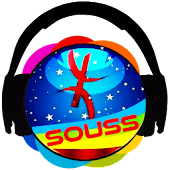 Radio Amazigh Souss