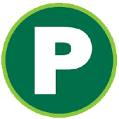 Parking for Cal Poly Pomona