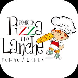 Ponto da Pizza e do Lanche for PC