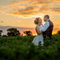 Wedding photographer Richard Jarmy (richardjarmy). Photo of 15.09.2018