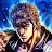 Game FIST OF THE NORTH STAR v1.0.11 MOD FOR ANDROID | MENU MOD | DMG MULTIPLE | DEFENSE MULTIPLE