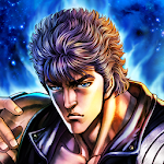 FIST OF THE NORTH STAR 1.0.6