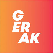 Gerak - Virtual Race Indonesia