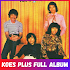 Song Koes Plus Full Album Offline