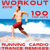 Now That's What I Call…, Pt. 19 (141 BPM Cardio Workout Music DJ Mix)