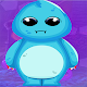 Download Kavi Escape Game 609 Blue Calmness Creature Escape For PC Windows and Mac