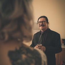 Wedding photographer Nikk nguyen photo Nikkolas nguyen (nikknguyenphoto). Photo of 02.04.2017