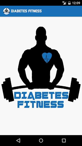 Diabetes Fitness
