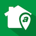 Desjardins Insurance - Ajusto