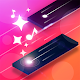 Music Tiles Hero for PC-Windows 7,8,10 and Mac