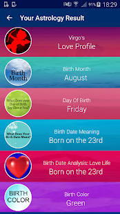 Complete Astrology & Zodiac – Apps on Google Play