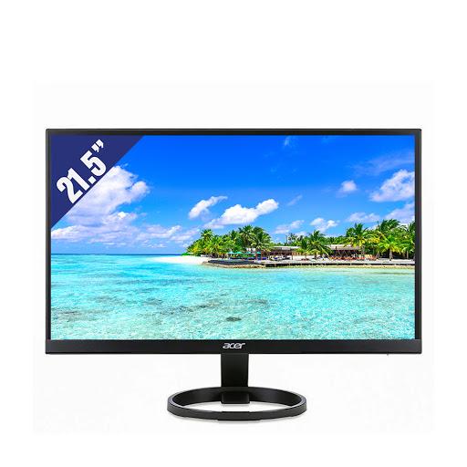 Màn hình LCD Acer 21.5