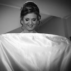 Wedding photographer Andrea Cataldo (cataldo). Photo of 30.12.2015
