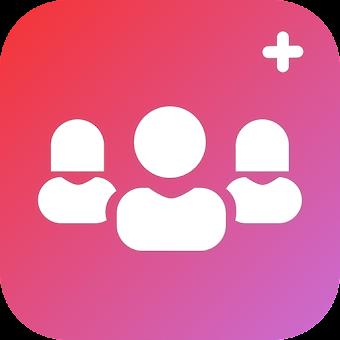 InstaFollow·AI-Followers for Instagram;unfollow