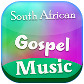 South African Gospel Music