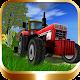 Tractor Farm Driving Simulator Download on Windows