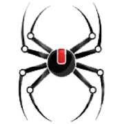 Redback Tech – System Manager