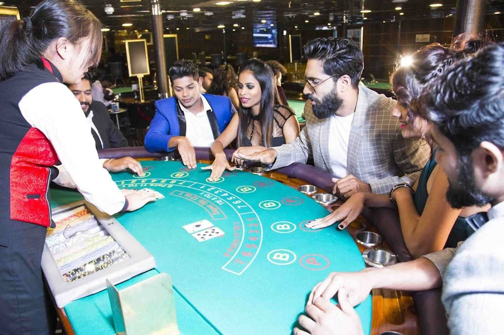 best-casinos-goa-grand-7-casino_image