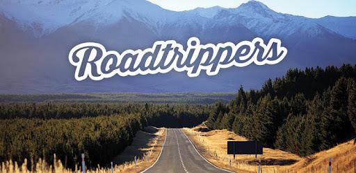 Roadtrippers 2016 #10 [FINALE] - YouTube
