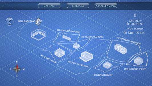 Mystery Case: The Gambler screenshot 9